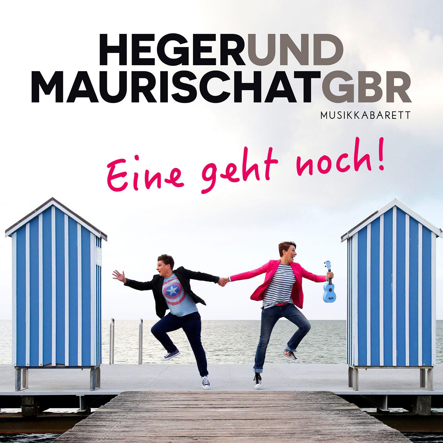 "heger-maurischat"" width="